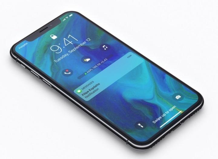 Apple iOS 12 duyuruldu! Peki Hangi cihazlar İOS 12 güncellemesi alacak 1