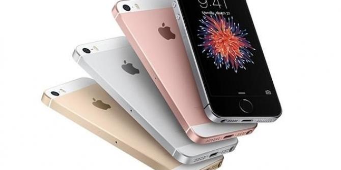Apple iOS 12 duyuruldu! Peki Hangi cihazlar İOS 12 güncellemesi alacak