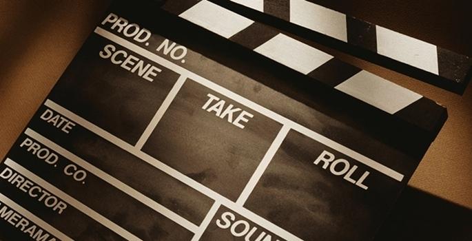 Yerli film rüzgarı esmeye devam ediyor 1