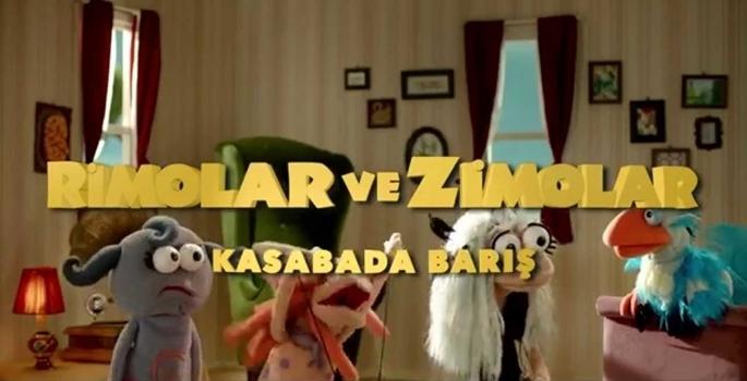 Yerli film rüzgarı esmeye devam ediyor 9