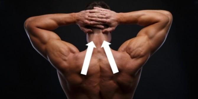 Bedeninizdeki bu 12 Noktaya Basınç Uygulayarak ağrılardan kurtulabilirsiniz!