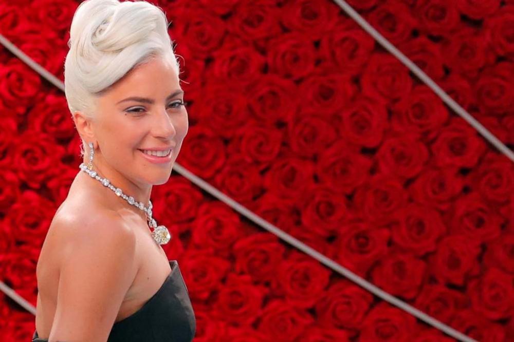 Dünyaca ünlü şarkıcı Lady Gaga, çalınan köpeklerini bulana 500 bin dolar ödül verecek 1