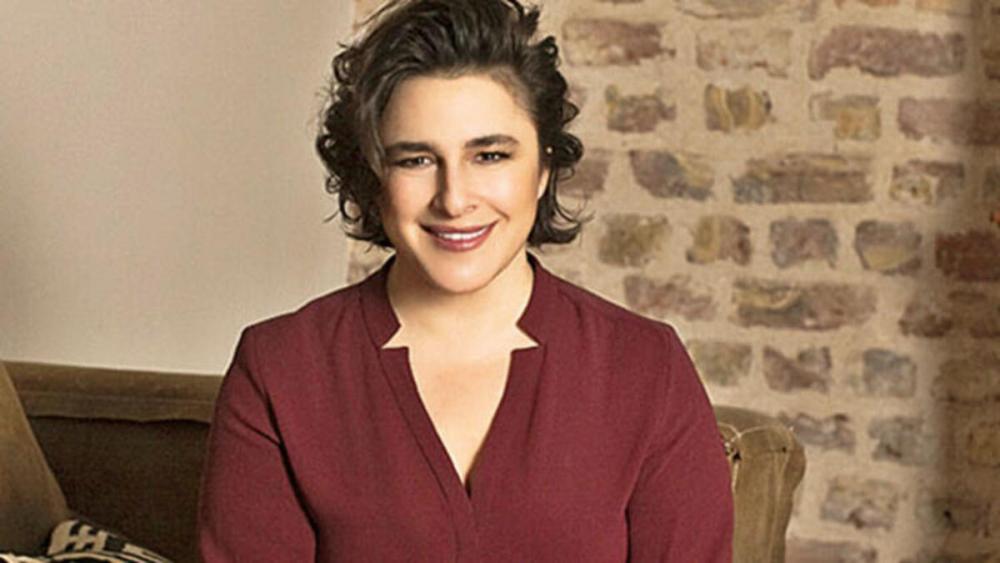 Esra Dermancıoğlu sosyal medyadan kendisini eleştirenlere ağır sitem etti 1