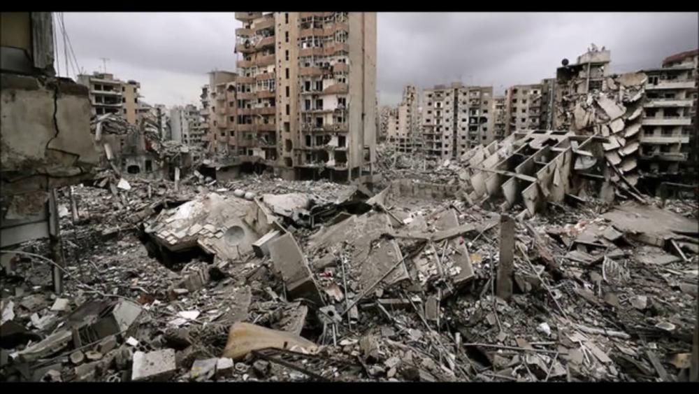 Deprem Farkındalık Haftasında Uzman Övgün Ahmet Ercan, risk altındaki il ve ilçeleri tek tek saydı 1