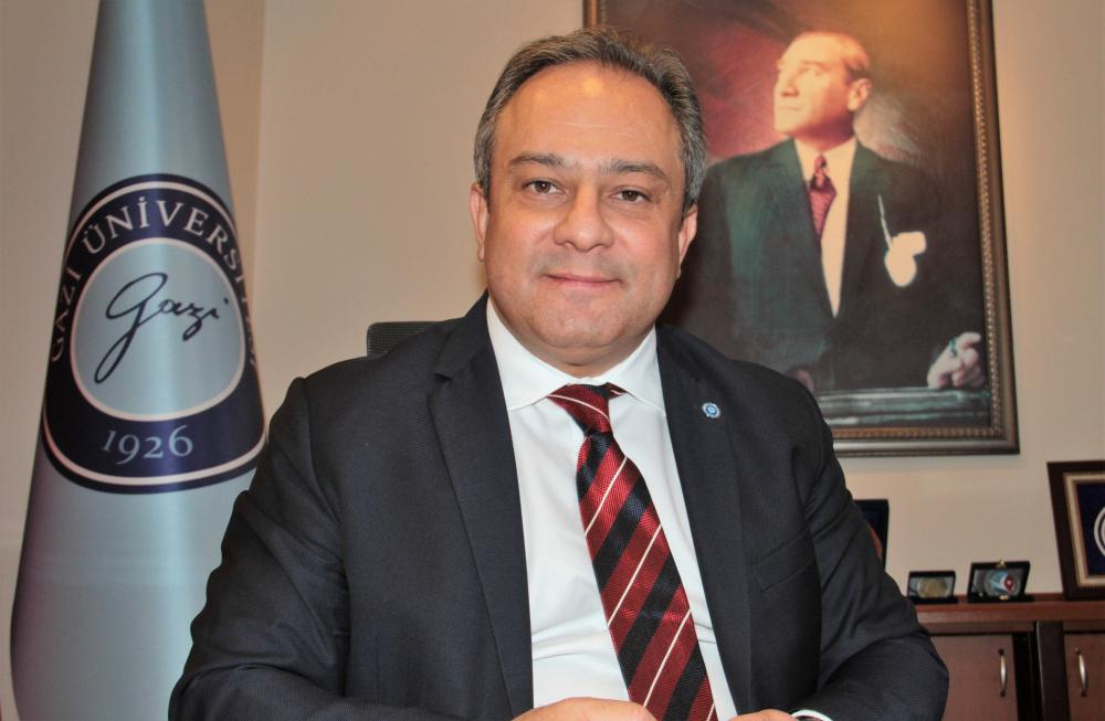 Bilim Kurulu Üyesi Prof. Dr. Mustafa Necmi İlhan normalleşmenin detaylarını açıkladı 1