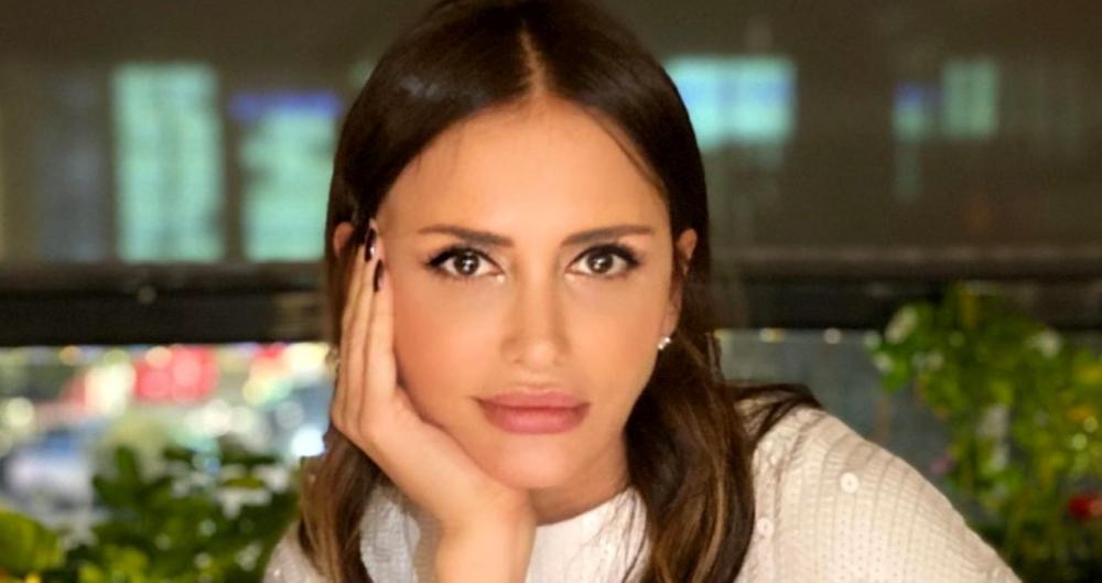 Emina Jahovic kendi markasıyla Balkanlar'da birinci oldu 1