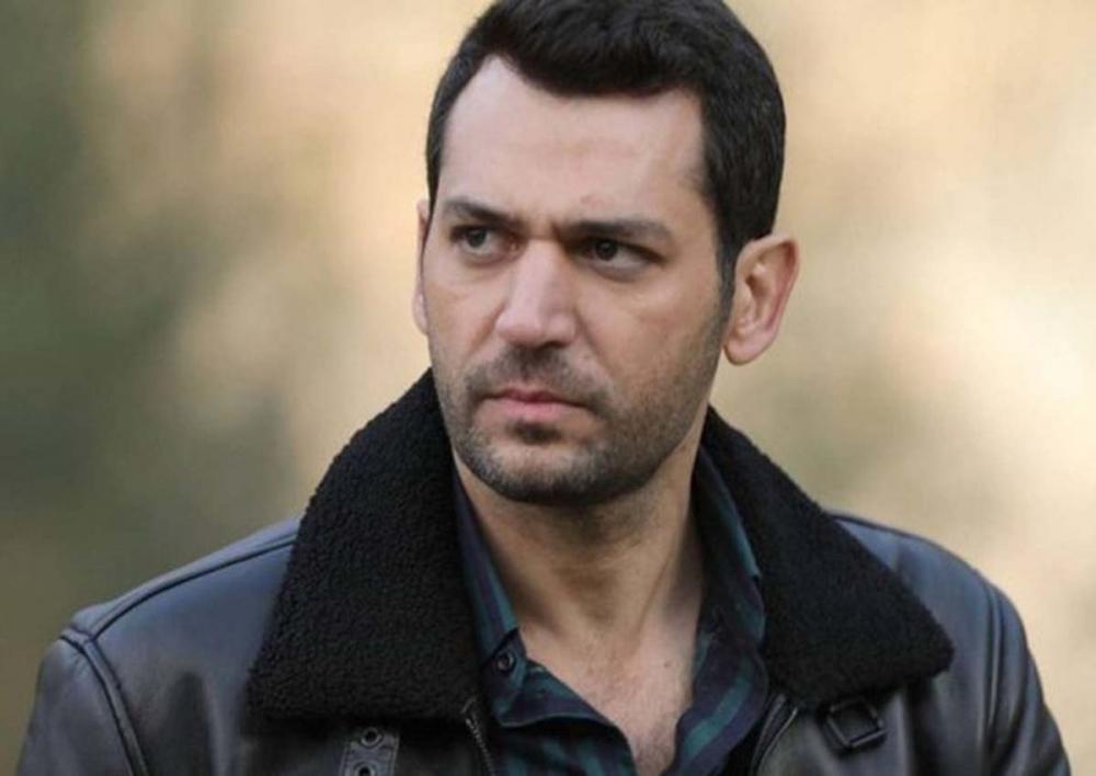 Murat Yıldırım'dan kötü haber: Koronavirüse yakalandı! 1