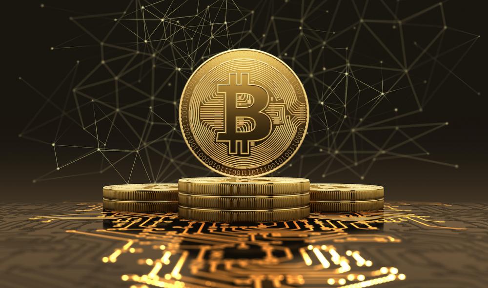 TBMM Bitcoin raporu yayınladı! İşte kriptoların avantajları ve dezavantajları... 1