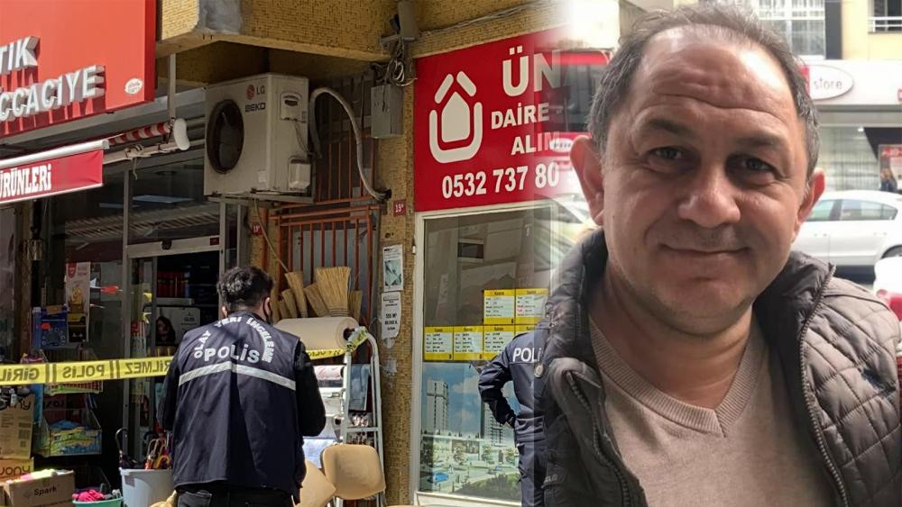 Kripto borsası intihara sürükledi! Evini kaybeden 50 yaşındaki emlakçı kafasına sıktı 1