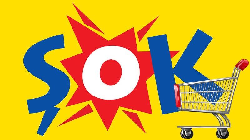 ŞOK 6 Mayıs aktüel ürünler kataloğu | Yeni haftaya yepyeni ürünler ŞOK'ta! 1