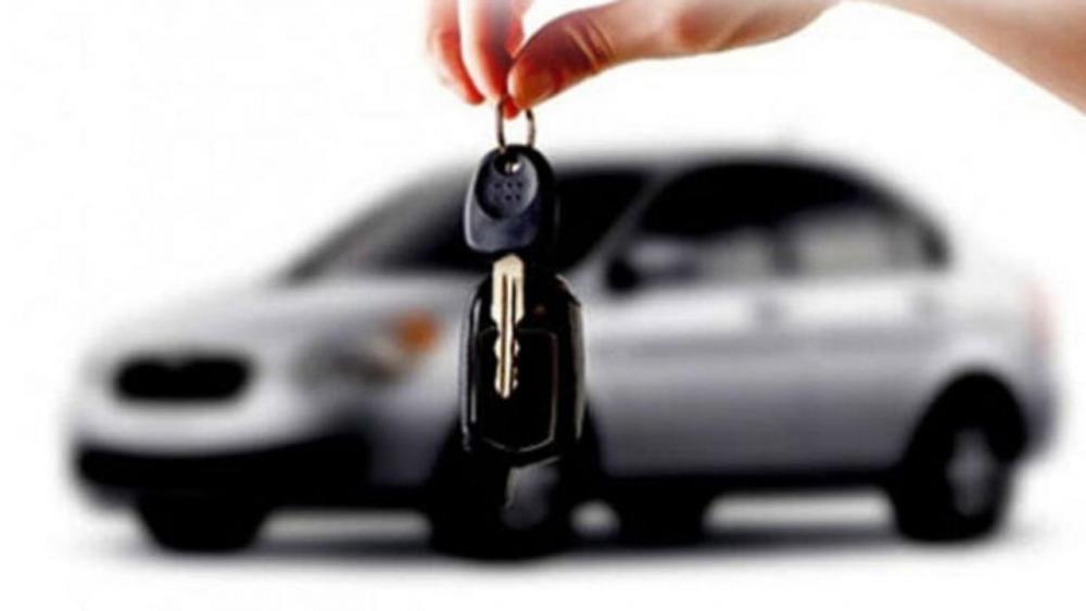 Araba alacaklar dikkat! Otomotiv Yetkili Satıcıları Derneği Başkanı Turgay Mersin uyardı: Fiyatlar artacak! 1