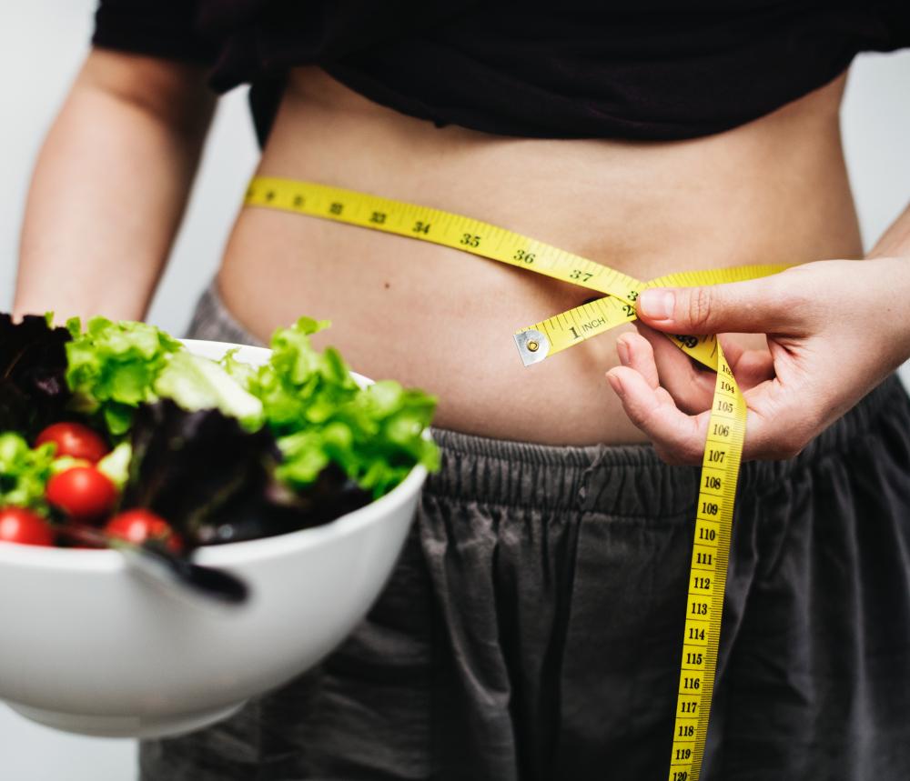 Dr. Mehmet Öz açıkladı! Kalıcı kilo vermenin püf noktaları 1