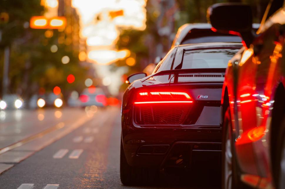 Araç sahipleri dikkat: Mali sorumluluk sigortası kapsamındaki tazminat hesaplamalarıyla ilgili maddeler kanundan çıkarıldı! 9