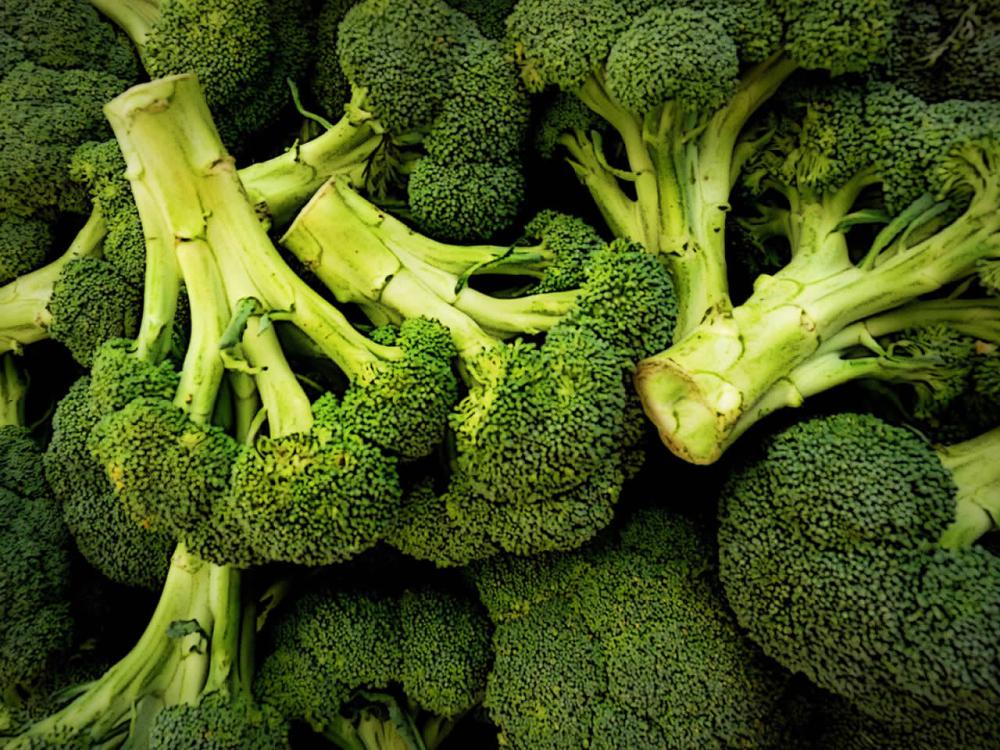 Sağlıklı ve hızlı kilo vermek istiyorsanız bu besinleri tüketmelisiniz! 17
