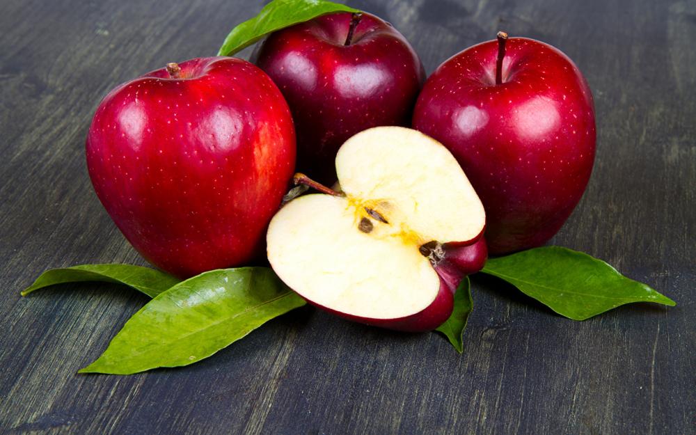 Sağlıklı ve hızlı kilo vermek istiyorsanız bu besinleri tüketmelisiniz! 21