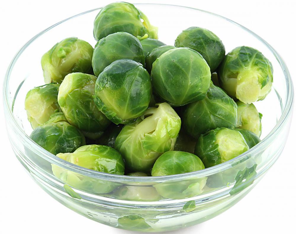 Sağlıklı ve hızlı kilo vermek istiyorsanız bu besinleri tüketmelisiniz! 31