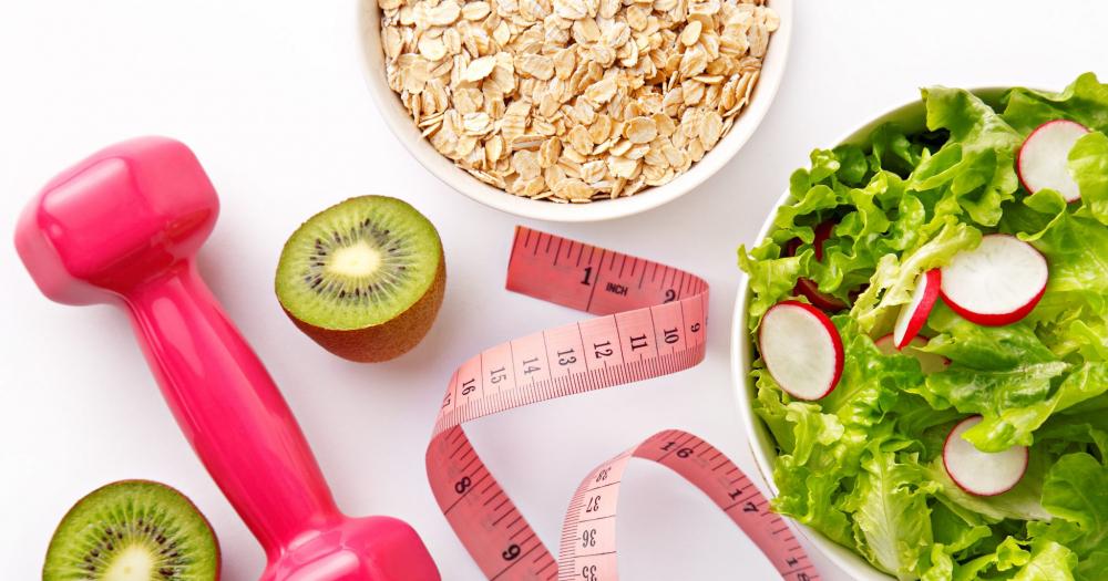Sağlıklı ve hızlı kilo vermek istiyorsanız bu besinleri tüketmelisiniz! 4