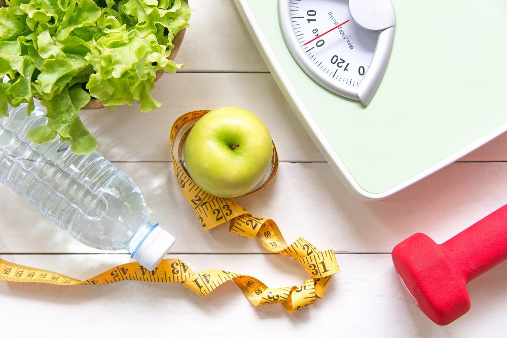 Sağlıklı ve hızlı kilo vermek istiyorsanız bu besinleri tüketmelisiniz! 5