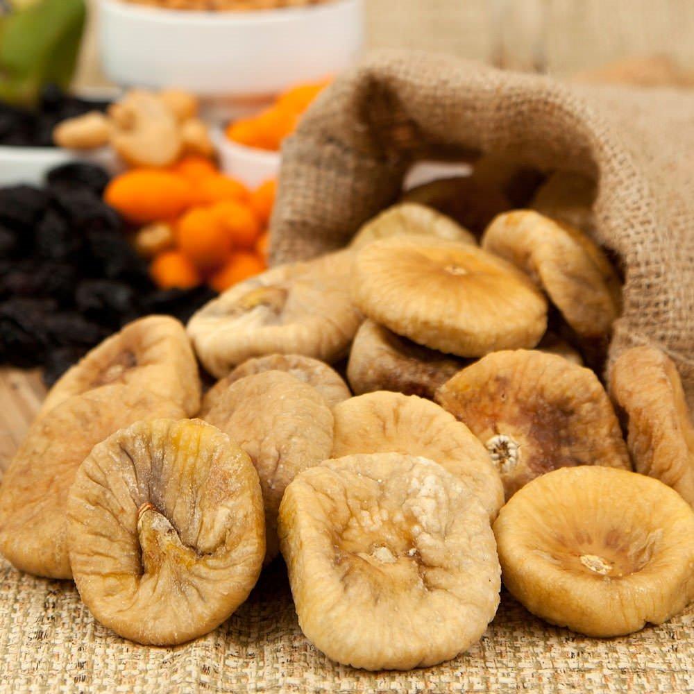 Sağlıklı ve hızlı kilo vermek istiyorsanız bu besinleri tüketmelisiniz! 8