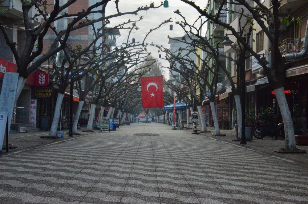 """Bilim Kurulu Üyesi Prof. Dr. Serap Şimşek Yavuz'dan müjdeli haber: Salgından kurtulacağımız tarihi söyledi! """"Ekim ayında..."""" 15"""