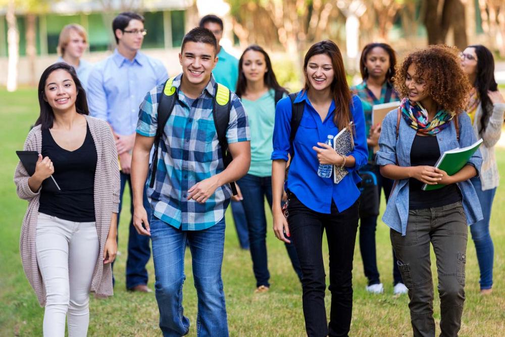 Milyonlarca öğrenciyi sevindiren haber! Üniversite ve lise öğrencileri için stajyerlikte yeni dönem başlıyor 10