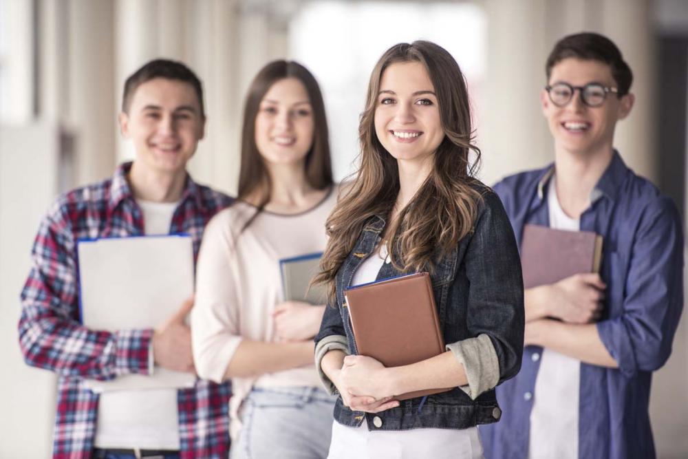 Milyonlarca öğrenciyi sevindiren haber! Üniversite ve lise öğrencileri için stajyerlikte yeni dönem başlıyor 15