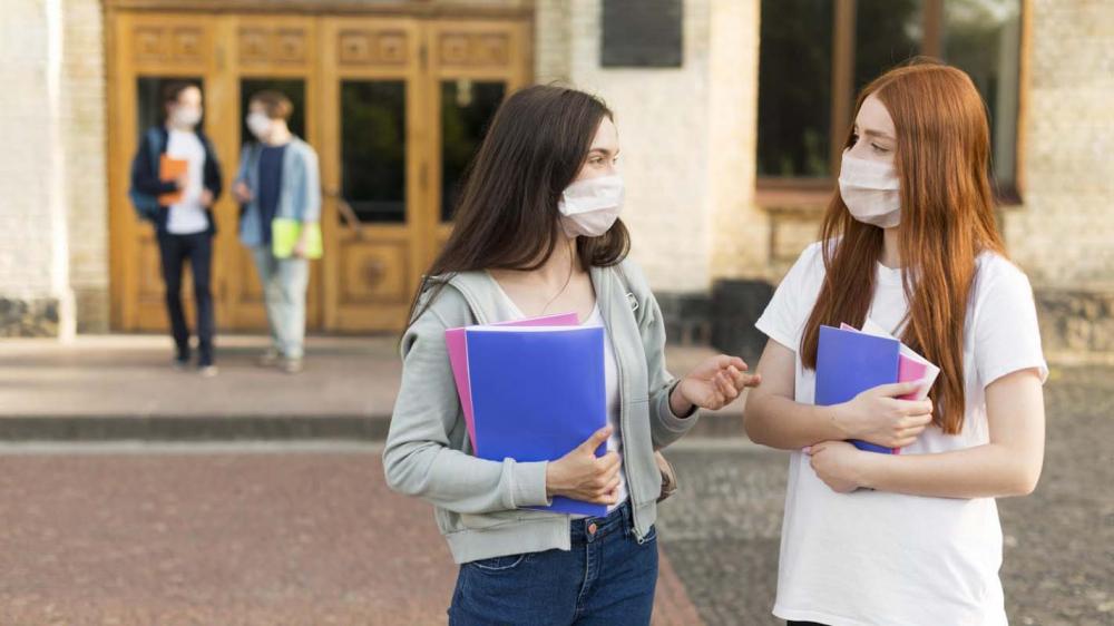 Milyonlarca öğrenciyi sevindiren haber! Üniversite ve lise öğrencileri için stajyerlikte yeni dönem başlıyor 3