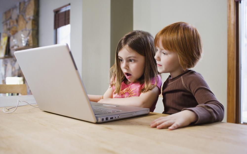Uzmanlar uyardı! Kontrolsüzce kullanılan internet çocuklar için büyük tehlike barındırıyor! 15