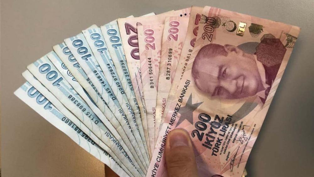 AK Parti TBMM'ye sunmuştu! Borç yapılandırmasının detayları ortaya çıktı: Ödemeyenler de faydalanabilecek! 11