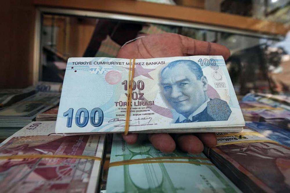 AK Parti TBMM'ye sunmuştu! Borç yapılandırmasının detayları ortaya çıktı: Ödemeyenler de faydalanabilecek! 14