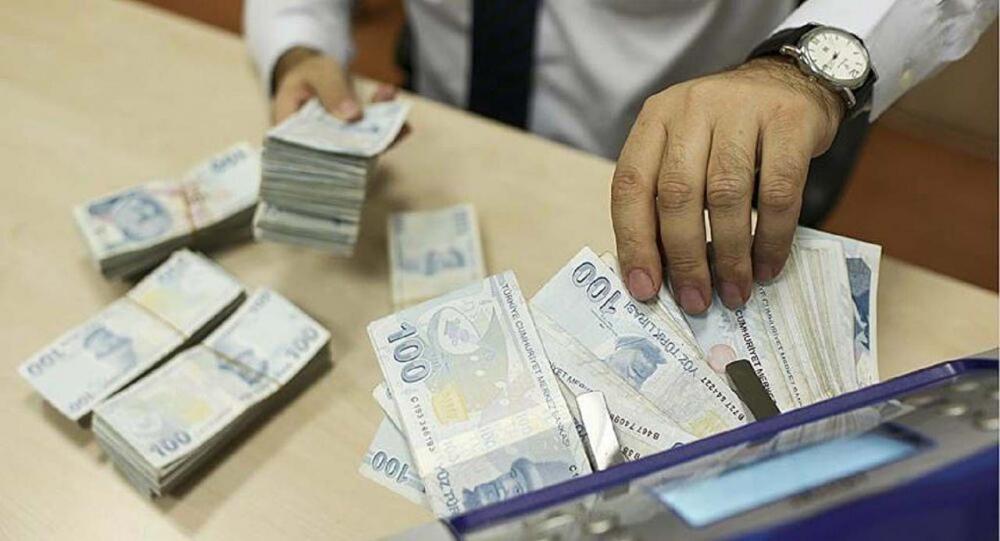 AK Parti TBMM'ye sunmuştu! Borç yapılandırmasının detayları ortaya çıktı: Ödemeyenler de faydalanabilecek! 16
