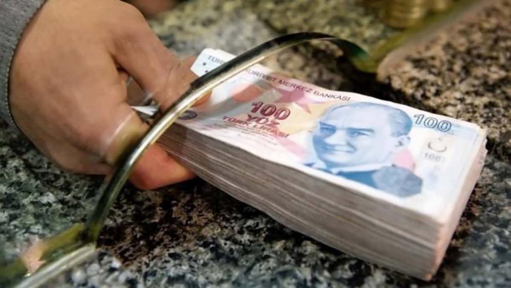 AK Parti TBMM'ye sunmuştu! Borç yapılandırmasının detayları ortaya çıktı: Ödemeyenler de faydalanabilecek! 21