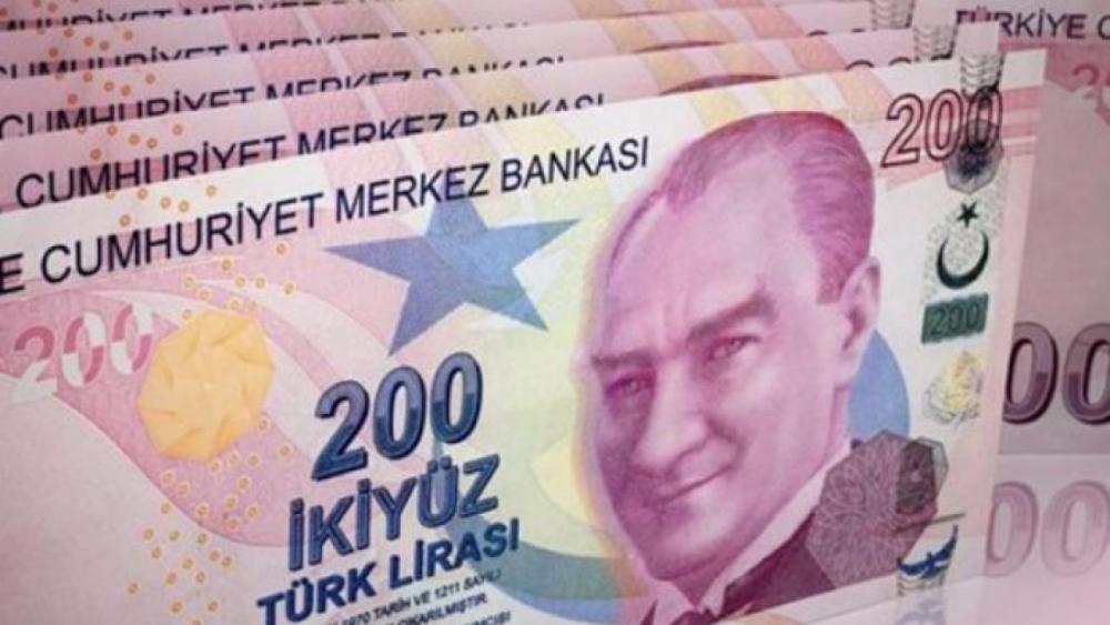 AK Parti TBMM'ye sunmuştu! Borç yapılandırmasının detayları ortaya çıktı: Ödemeyenler de faydalanabilecek! 27