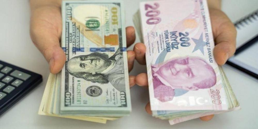 AK Parti TBMM'ye sunmuştu! Borç yapılandırmasının detayları ortaya çıktı: Ödemeyenler de faydalanabilecek! 4