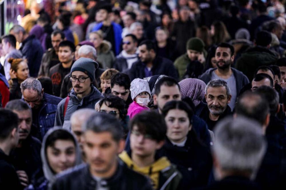 Prof. Dr. Mehmet Ceyhan'dan sevindiren haber! Türkiye'nin koronavirüsten kurtulacağı zamanı açıkladı 4