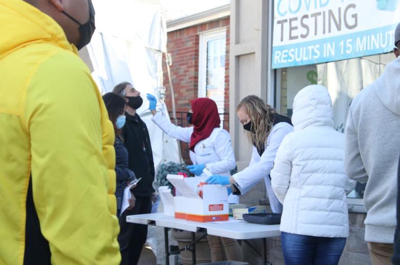 Prof. Dr. Osman Müftüoğlu yazdı: BioNTech aşısı hakkında tüm bilinmesi gerekenler! Yan etkileri, etkinlik oranı, kimler yaptırabilir? 27