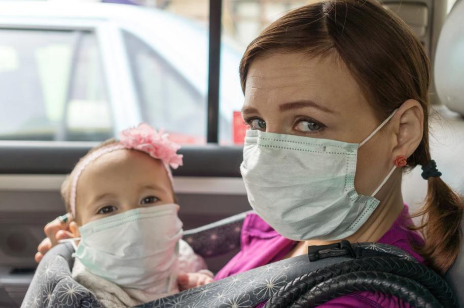 Koronavirüs kabusu bitmiyor! Çin'deki araştırmada bulundu: Yarasalarda yeni bir koronavirüs türü! 12