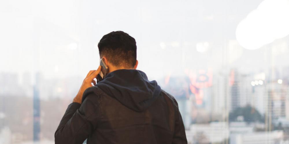 Dikkat sizin de başınıza gelebilir! Telefon dolandırıcılığının ardı arkası kesilmiyor 2