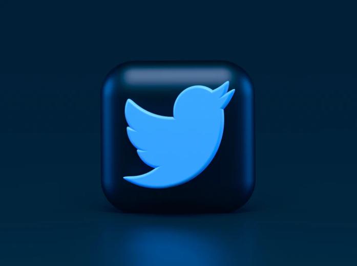 Twitter'da ücretli üyelik dönemi başlıyor! İşte Twitter Blue'nun tüm özellikleri ve fiyatı 1