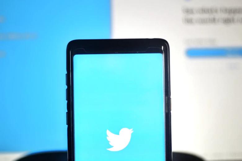 Twitter'da ücretli üyelik dönemi başlıyor! İşte Twitter Blue'nun tüm özellikleri ve fiyatı 10