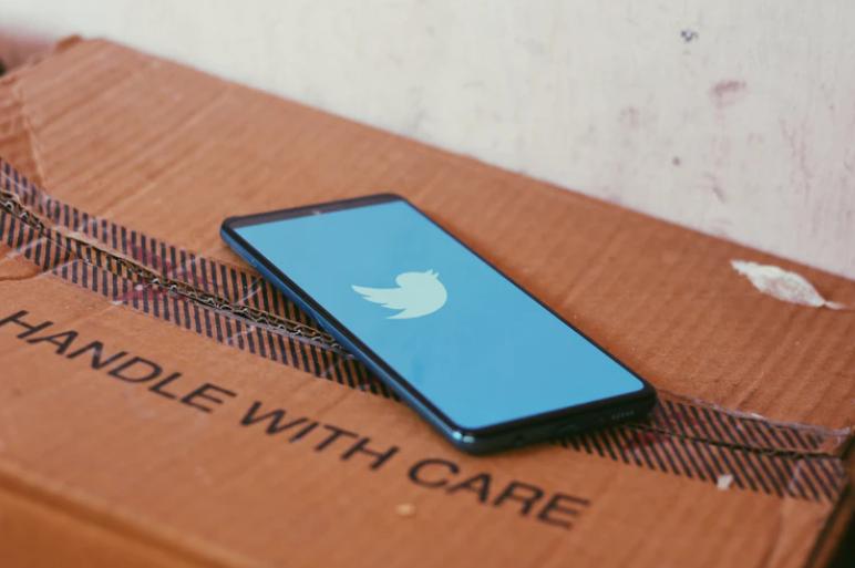 Twitter'da ücretli üyelik dönemi başlıyor! İşte Twitter Blue'nun tüm özellikleri ve fiyatı 11