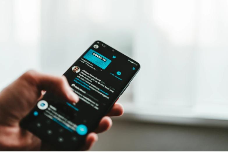 Twitter'da ücretli üyelik dönemi başlıyor! İşte Twitter Blue'nun tüm özellikleri ve fiyatı 2