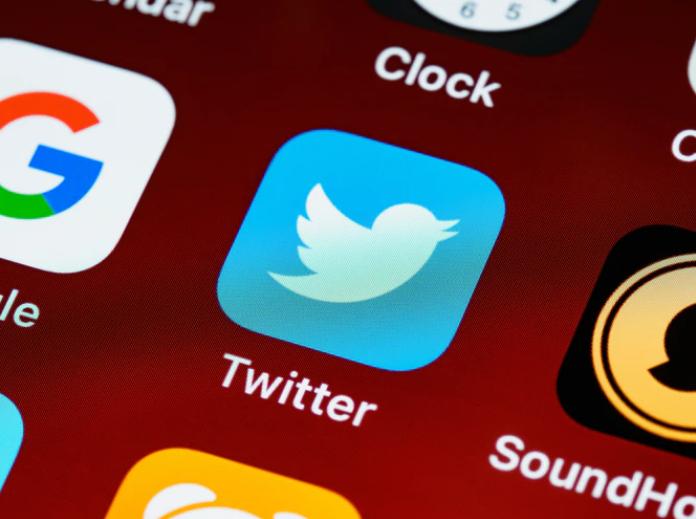 Twitter'da ücretli üyelik dönemi başlıyor! İşte Twitter Blue'nun tüm özellikleri ve fiyatı 3