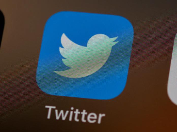 Twitter'da ücretli üyelik dönemi başlıyor! İşte Twitter Blue'nun tüm özellikleri ve fiyatı 4