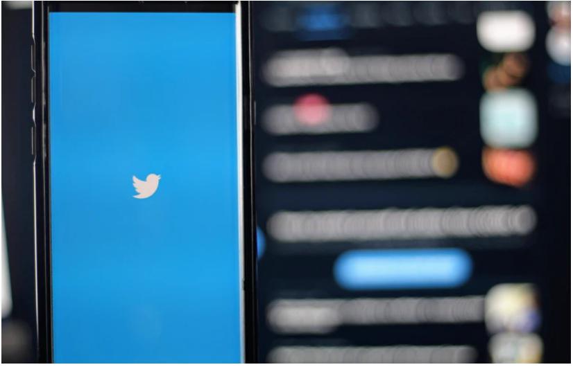 Twitter'da ücretli üyelik dönemi başlıyor! İşte Twitter Blue'nun tüm özellikleri ve fiyatı 5