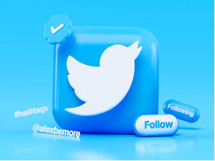 Twitter'da ücretli üyelik dönemi başlıyor! İşte Twitter Blue'nun tüm özellikleri ve fiyatı 8