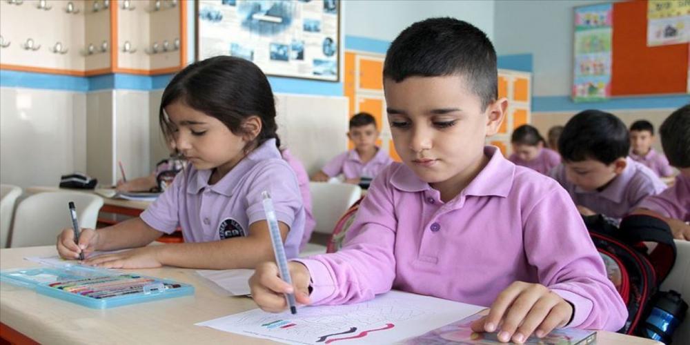 Bilim Kurulu Üyesi Mustafa İlhan'dan yüz yüze eğitim önerisi: Vaka durumuna göre iller bazında olabilir! 3
