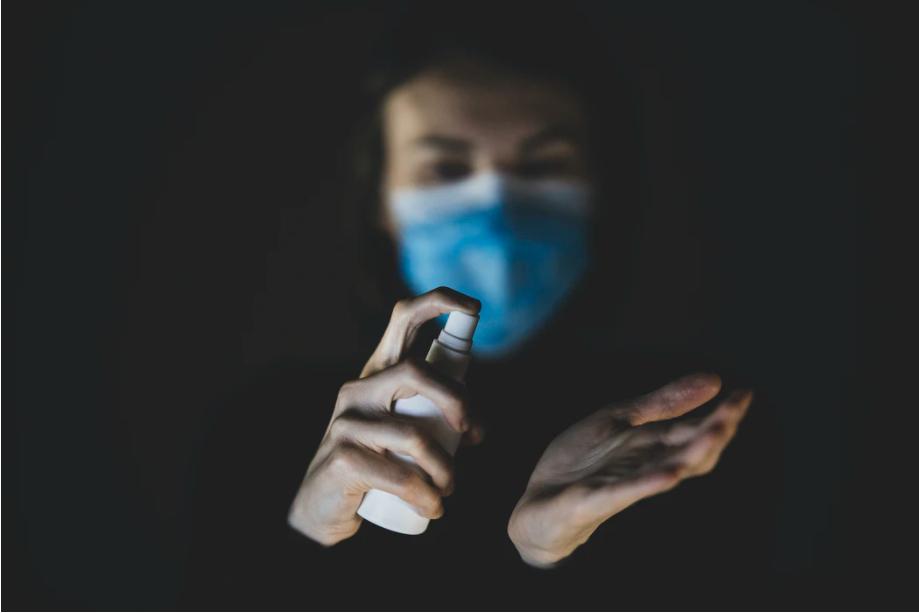 Prof. Dr. Serap Şimşek Yavuz cevapladı: Maskeleri çıkaracağımız tarih belli oldu! Kurtuluş yakındır! 10