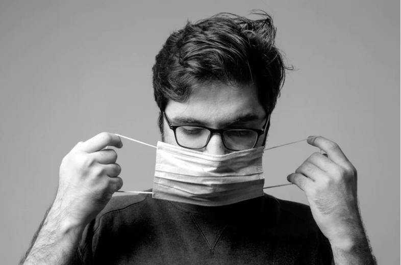 Prof. Dr. Serap Şimşek Yavuz cevapladı: Maskeleri çıkaracağımız tarih belli oldu! Kurtuluş yakındır! 19