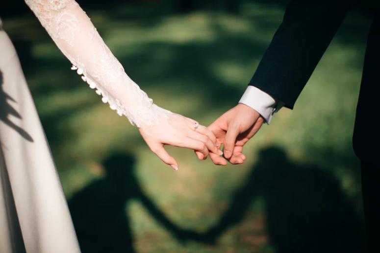 Normalleşme kuralları netleşiyor: Kabine toplantısı ne zaman yapılacak? Eğitim, kafe, düğün, yasak, maske zorunluluğu... 5